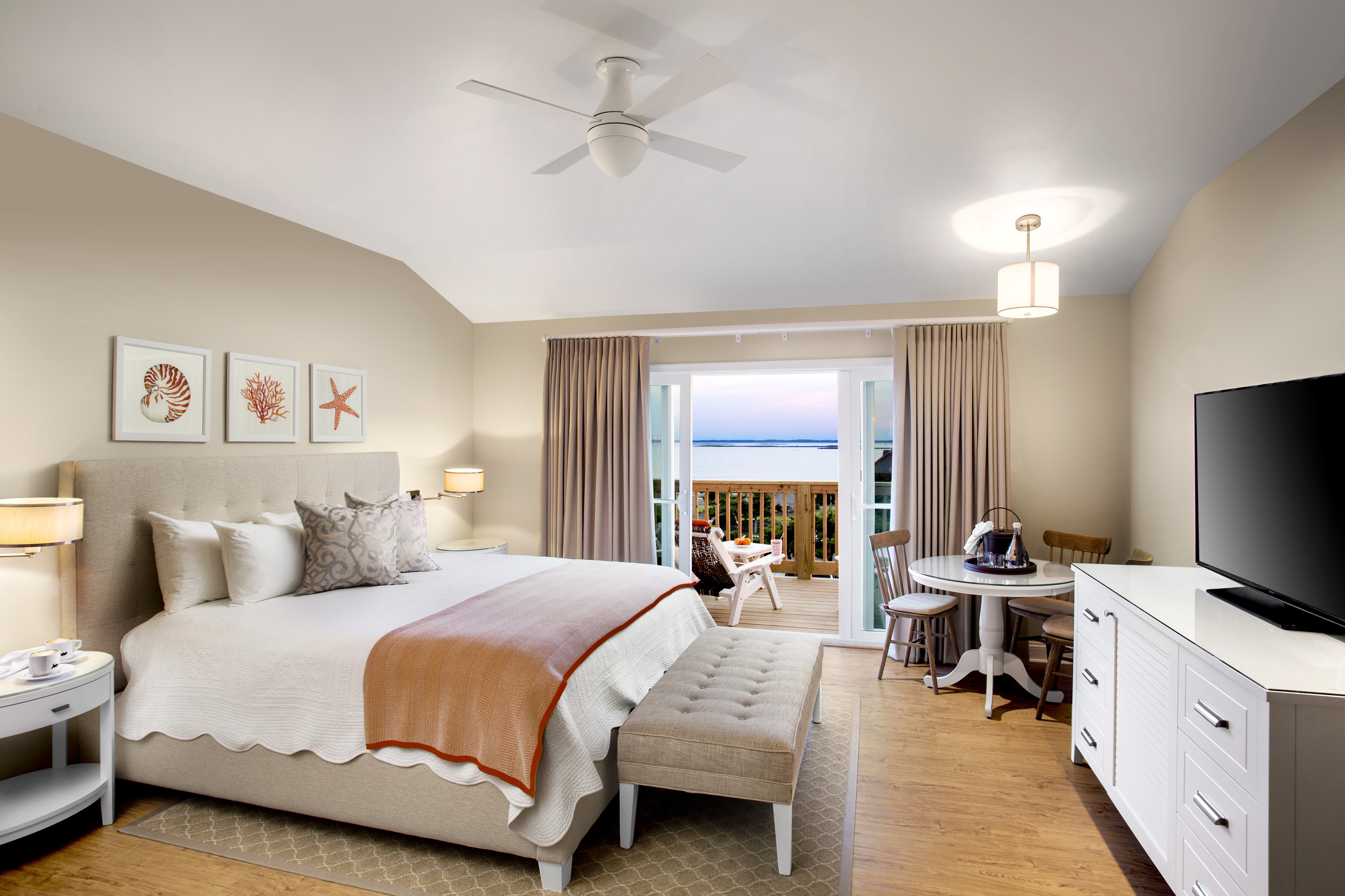 2015Beach House Suite Bedroom Room 441-s - Copy